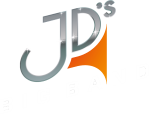 JD's BigBand